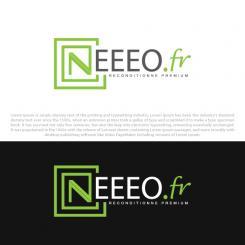 Logo et Identité  n°1196629