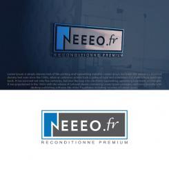 Logo et Identité  n°1197034