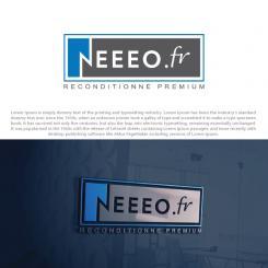 Logo et Identité  n°1197035