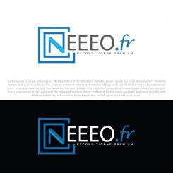 Logo et Identité  n°1196639