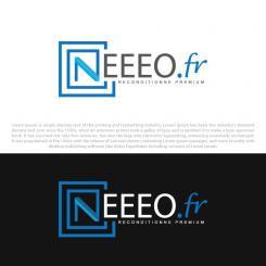 Logo et Identité  n°1196646