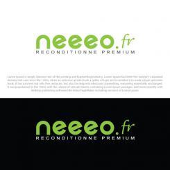 Logo et Identité  n°1196654