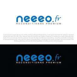 Logo et Identité  n°1196655