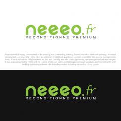 Logo et Identité  n°1196657