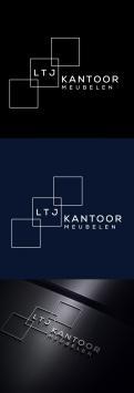 Logo & Huisstijl # 1093192 voor Logo voor Kantoormeubelen website wedstrijd