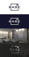 Logo & Huisstijl # 1034752 voor logo en huisstijl voor Base Real Estate wedstrijd