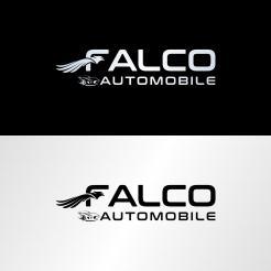 Logo & Corp. Design  # 1177739 für Entwerfen sie ein aussagekraftiges Logo fur ein Gebrauchtwagenhandel!! Wettbewerb