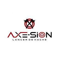 Logo et Identité  n°1151361