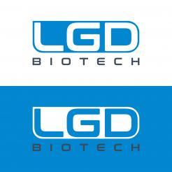 Logo et Identité  n°1195401