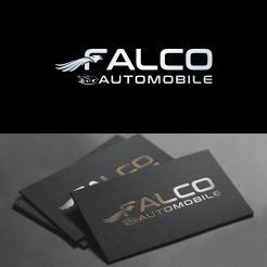 Logo & Corp. Design  # 1177749 für Entwerfen sie ein aussagekraftiges Logo fur ein Gebrauchtwagenhandel!! Wettbewerb