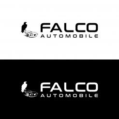 Logo & Corp. Design  # 1178653 für Entwerfen sie ein aussagekraftiges Logo fur ein Gebrauchtwagenhandel!! Wettbewerb