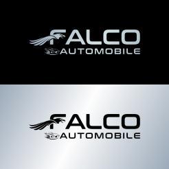 Logo & Corp. Design  # 1177761 für Entwerfen sie ein aussagekraftiges Logo fur ein Gebrauchtwagenhandel!! Wettbewerb