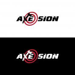 Logo et Identité  n°1150677