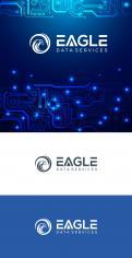 Logo & Huisstijl # 1131526 voor Ontwerp voor een IT bedrijf wedstrijd