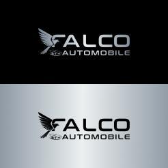 Logo & Corp. Design  # 1178087 für Entwerfen sie ein aussagekraftiges Logo fur ein Gebrauchtwagenhandel!! Wettbewerb