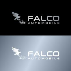 Logo & Corp. Design  # 1178599 für Entwerfen sie ein aussagekraftiges Logo fur ein Gebrauchtwagenhandel!! Wettbewerb