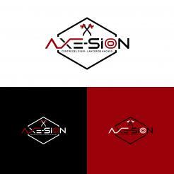 Logo et Identité  n°1150713