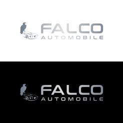 Logo & Corp. Design  # 1179108 für Entwerfen sie ein aussagekraftiges Logo fur ein Gebrauchtwagenhandel!! Wettbewerb