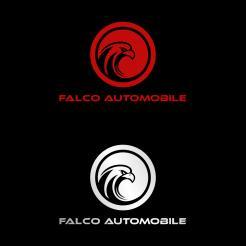 Logo & Corp. Design  # 1177304 für Entwerfen sie ein aussagekraftiges Logo fur ein Gebrauchtwagenhandel!! Wettbewerb