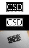 Logo & Huisstijl # 1059886 voor Minimalistisch logo wedstrijd
