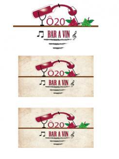Logo et Identité  n°912083