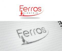 Logo & Huisstijl # 967229 voor Schoonmaakbedrijf door vrouwen gerund zoekt frisse huisstijl wedstrijd