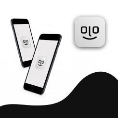 Logo & Huisstijl # 973760 voor Ontwerp een logo en huisstijl voor een Augmented Reality platform wedstrijd