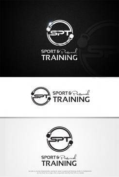 Logo & Huisstijl # 440302 voor Nieuwe Huisstijl Personal Training Organistatie wedstrijd