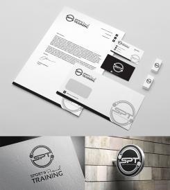 Logo & Huisstijl # 440316 voor Nieuwe Huisstijl Personal Training Organistatie wedstrijd