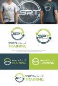Logo & Huisstijl # 440267 voor Nieuwe Huisstijl Personal Training Organistatie wedstrijd