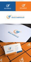 Logo & Huisstijl # 396850 voor Logo en huisstijl voor workshop