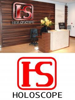 Logo & Huisstijl # 977514 voor Ontwerp een logo en huisstijl voor een Augmented Reality platform wedstrijd