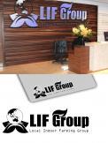 Logo & Huisstijl # 978234 voor Gezocht  TOP ontwerp logo   huisstijl voor innovatieve startup! wedstrijd