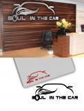 Logo & Huisstijl # 978141 voor Ontwerp een logo en huisstijl voor een energy healing start up   wedstrijd