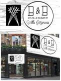 Logo & Huisstijl # 978253 voor Logo wedstrijd