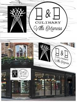 Logo & Huisstijl # 978254 voor Logo wedstrijd