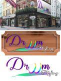 Logo & Huisstijl # 977579 voor Maak onze DROOM waar! wedstrijd