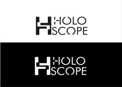 Logo & Huisstijl # 978147 voor Ontwerp een logo en huisstijl voor een Augmented Reality platform wedstrijd