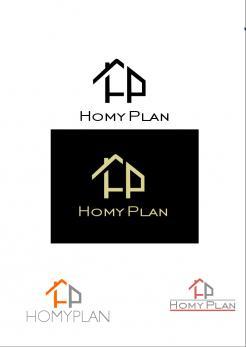 Logo et Identité  n°852251