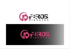 Logo & Huisstijl # 967324 voor Schoonmaakbedrijf door vrouwen gerund zoekt frisse huisstijl wedstrijd