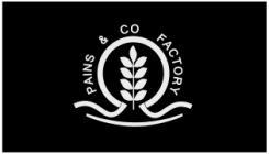 Logo et Identité  n°945656