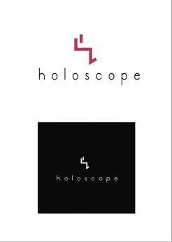 Logo & Huisstijl # 981990 voor Ontwerp een logo en huisstijl voor een Augmented Reality platform wedstrijd