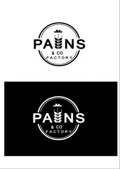 Logo et Identité  n°948393