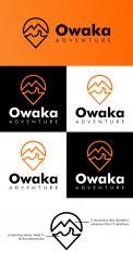 Logo et Identité  n°1150418