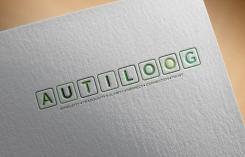 Logo & Huisstijl # 1095294 voor Ontwerp een uniek logo en huisstijl voor autismevriendelijke coach Autiloog wedstrijd