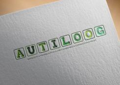 Logo & Huisstijl # 1095204 voor Ontwerp een uniek logo en huisstijl voor autismevriendelijke coach Autiloog wedstrijd