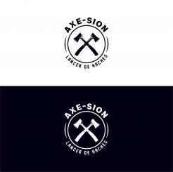 Logo et Identité  n°1152077