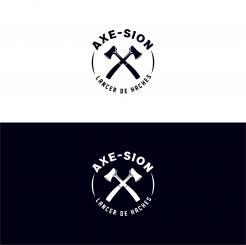 Logo et Identité  n°1152021