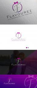 Logo & Huisstijl # 1101299 voor Jouw ontwerp op ons internationale gay lifestyle brand wedstrijd