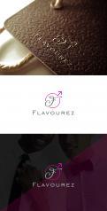 Logo & Huisstijl # 1101256 voor Jouw ontwerp op ons internationale gay lifestyle brand wedstrijd